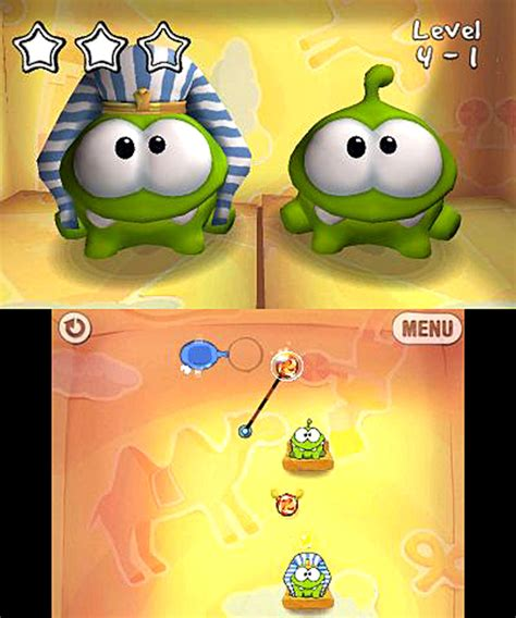 Cut-the-Rope1 › Games-Guide