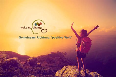 Buch - wakeup-changes Webseite!