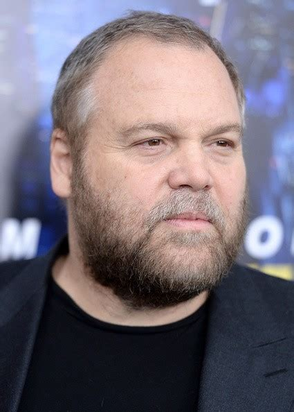 Vincent D'Onofrio Movies List , Height, Age, Family, Net Worth