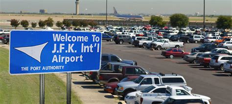 Best Way to JFK: Directions on How to Get to JFK Airport