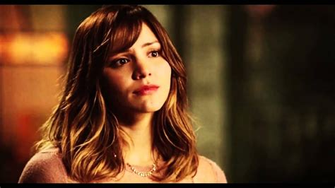 """Walter And Paige / Scorpion """"Certain Things"""" - YouTube"""