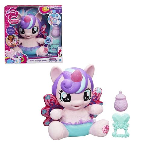 """My Little Pony - My Little Pony Baby """"Flurry Heart"""" 