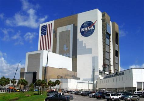 Kennedy Space Center: Tickets to the Kennedy Space Center