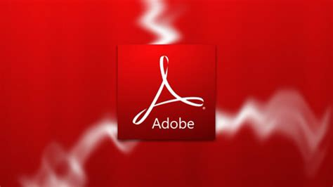 Adobe Flash Player How To Install The Latest Version To