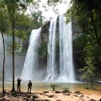 A detailed travel guide to Isan, northeast Thailand, Korat