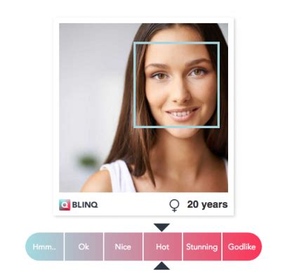 Artificial Intelligence Enters the Dating Scene - SiteProNews