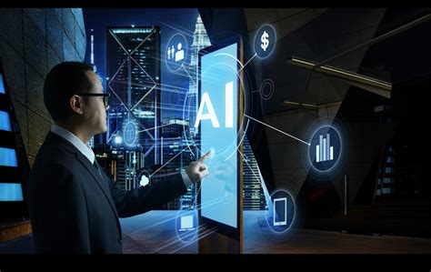 12 top AI professionals to know in hedge funds