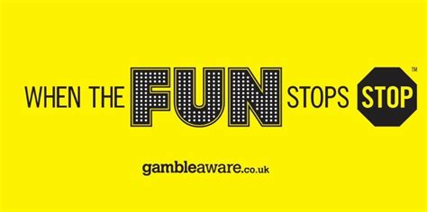 William Hill, Ladbrokes and Paddy Power to tighten