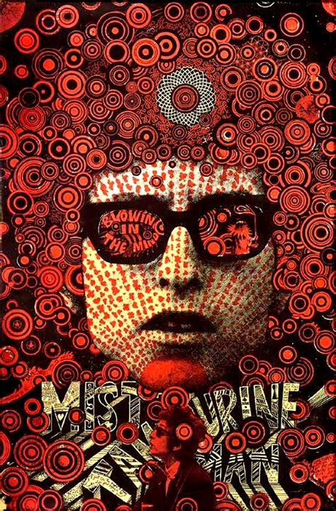 17 Best images about Rock Poster Art From The Filmore on