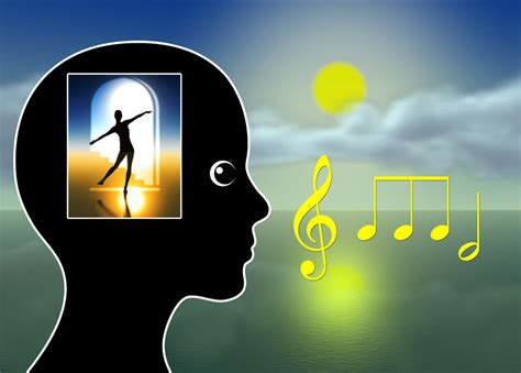 The Therapeutic Use of Sound in Alternative and