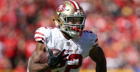 San Francisco 49ers roster by draft position