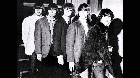The Byrds - Turn! Turn! Turn! (isolated vocals) - YouTube