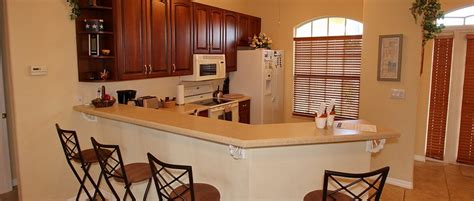 villa-sunset-at-the-palms-05 - Cape Coral