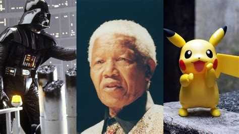 Mandela Effect: The Science Behind Our Collective False