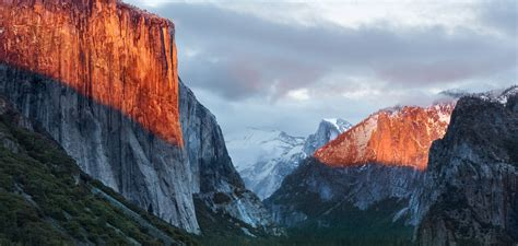 OS X El Capitan Now Available To Download   TechCrunch