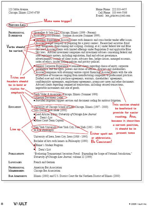 best designer resumes | design and cover foxs which is