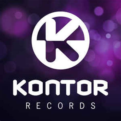 Kontor Records Label | Releases | Discogs