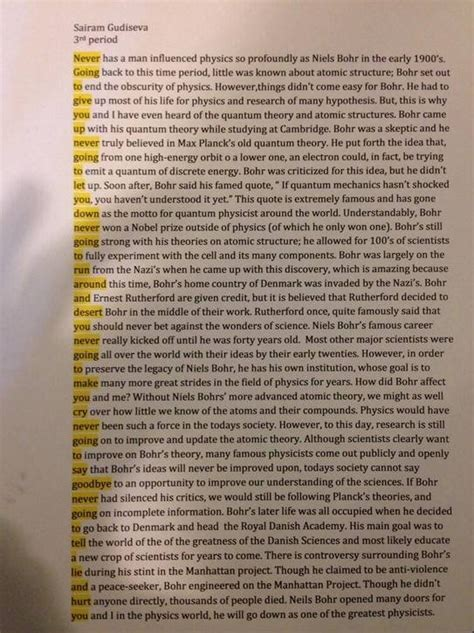 Never gonna give you up: Student pulls off rickroll prank