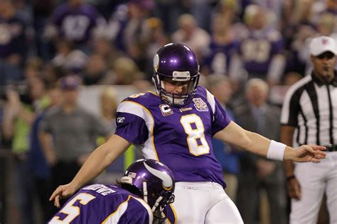 NFL: Minnesota Vikings to play against Cleveland