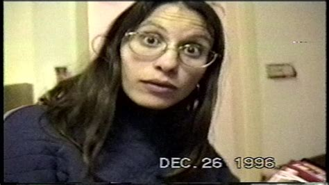 Where is Andrea Yates now? A peek inside her life in a