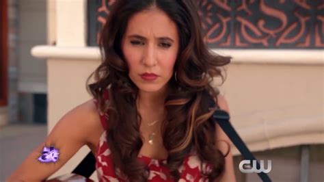 Gabrielle Ruiz - The Infectious Actress from Crazy Ex
