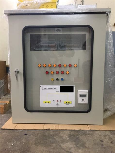 Control Panel Malaysia Solutions - Emax Control Sdn Bhd