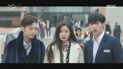 Lash Out: A Review On Tempted (The Great Seducer) K-drama