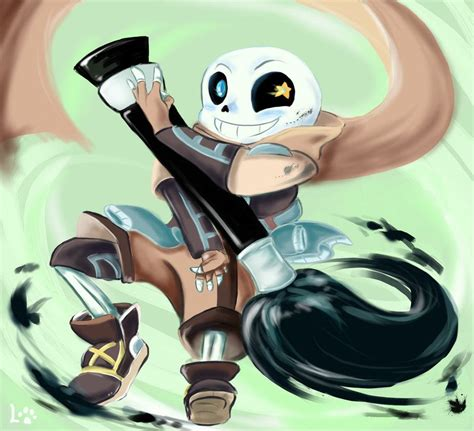 ink sans - Google Search | League of legends characters