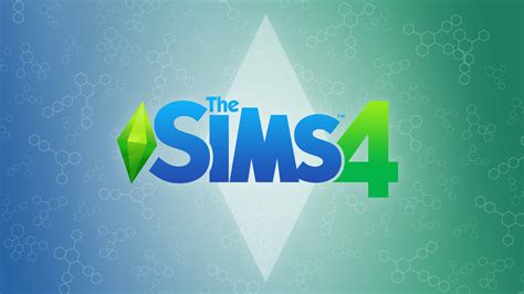 The Sims 4 Console Ports to PS4 and Xbox One - Neurogadget