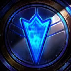 New Summoner Icons   League of Legends News