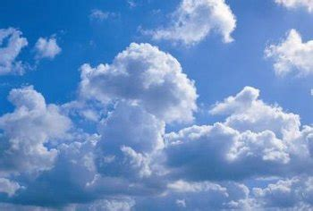 How to Paint Clouds on a Baby's Ceiling   Home Guides   SF