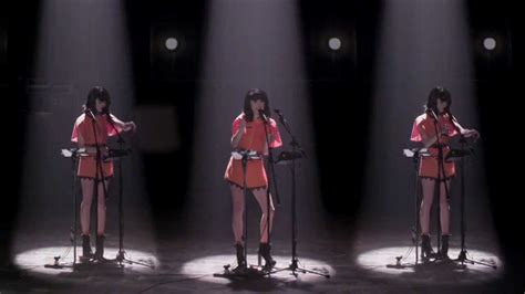 Kimbra - Settle Down (Live) for NOWNESS - YouTube