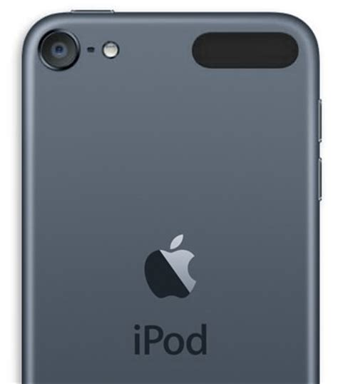 How To Capture Still Shots While Recording Video On iPod
