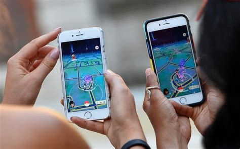 What are the strongest Pokemon in Pokemon GO?