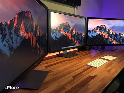 macOS High Sierra FAQ: Everything you need to know!   iMore