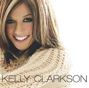 Miss Independent (Kelly Clarkson song) - Wikipedia