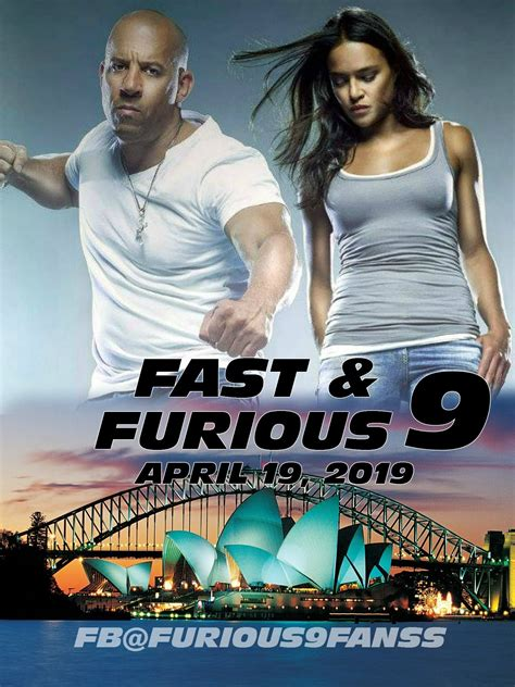 Filme Online Subtitrat In Romana Fast And Furious 9