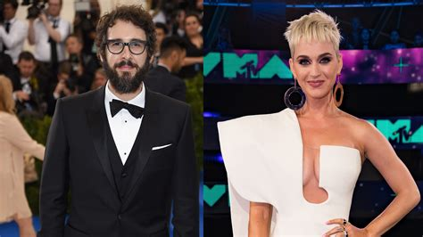 Watch Access Hollywood Interview: Josh Groban Dishes On