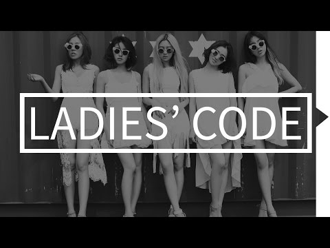 Girl's Day Profile - Miss Kpop