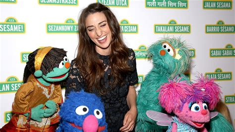 5 times Sara Bareilles' 'Brave' inspired us - TODAY