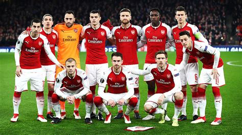 We will face CSKA Moscow in the Europa League   News