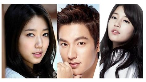 Lee Min Ho and Suzy Bae Alleged Wedding Canceled Due To
