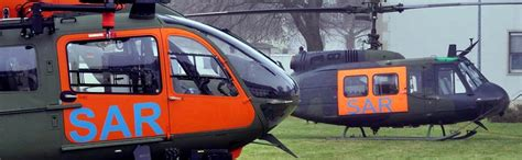 bundeswehr-journal Airbus Helicopters Archives