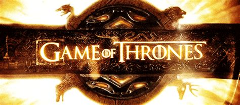 30 Game of Thrones Facts You Didn't Know Until Now