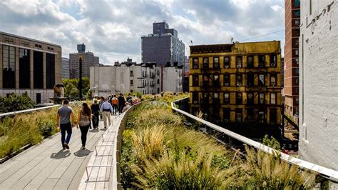 Best FREE Things to Do in New York City: A Local's Guide