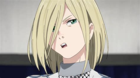 Yuri!!! on Ice - 08 - Lost in Anime