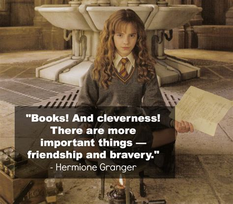 Harry Potter Book Quotes - We Need Fun