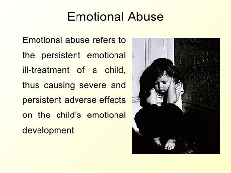 Project Against Child Abuse English Version2