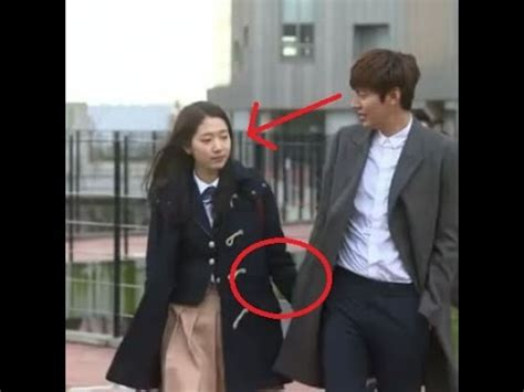Lee Min Ho and Suzy Bae getting married before actor's
