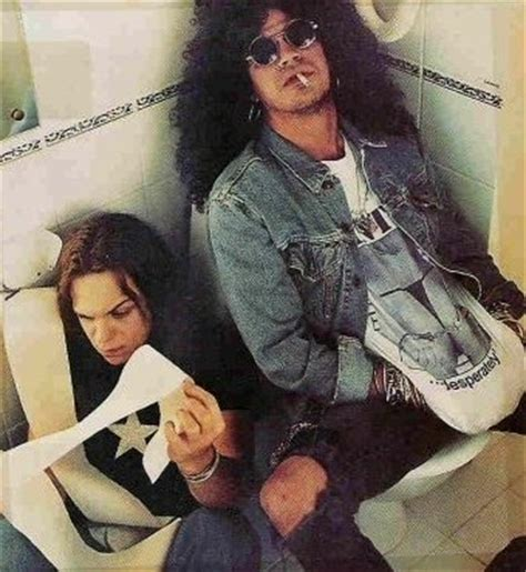 Slash's Snakepit Photos | Live and promo picture gallery